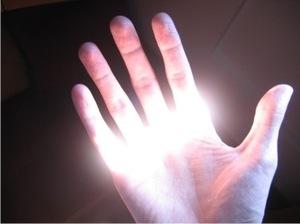 Handlight_3